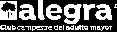 Alegra club